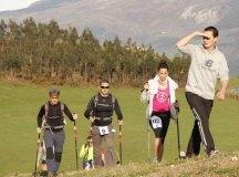 150403-trail-tejas-dobra-ramon-070