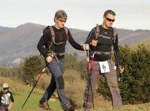 150403-trail-tejas-dobra-ramon-071