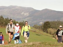 150403-trail-tejas-dobra-ramon-072