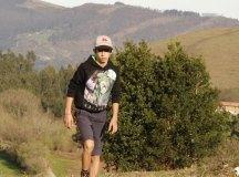 150403-trail-tejas-dobra-ramon-073