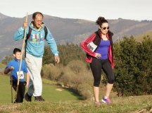 150403-trail-tejas-dobra-ramon-074