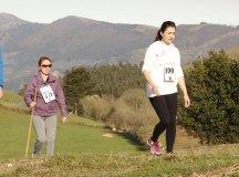 150403-trail-tejas-dobra-ramon-076