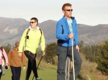 150403-trail-tejas-dobra-ramon-077