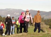 150403-trail-tejas-dobra-ramon-078