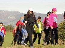 150403-trail-tejas-dobra-ramon-079