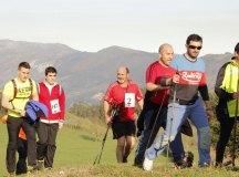 150403-trail-tejas-dobra-ramon-080