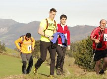 150403-trail-tejas-dobra-ramon-081