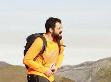 150403-trail-tejas-dobra-ramon-082