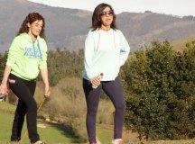 150403-trail-tejas-dobra-ramon-083