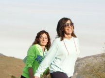 150403-trail-tejas-dobra-ramon-084
