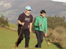 150403-trail-tejas-dobra-ramon-085
