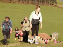 150403-trail-tejas-dobra-ramon-086