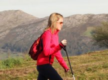 150403-trail-tejas-dobra-ramon-088