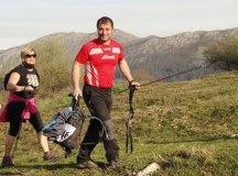 150403-trail-tejas-dobra-ramon-089