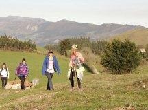 150403-trail-tejas-dobra-ramon-090