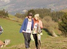 150403-trail-tejas-dobra-ramon-091