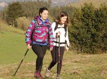 150403-trail-tejas-dobra-ramon-092