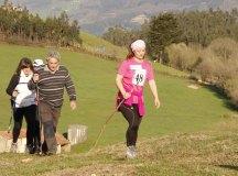 150403-trail-tejas-dobra-ramon-093