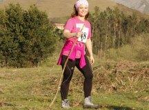 150403-trail-tejas-dobra-ramon-094