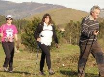 150403-trail-tejas-dobra-ramon-095