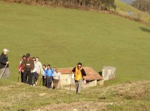 150403-trail-tejas-dobra-ramon-096