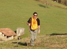 150403-trail-tejas-dobra-ramon-098