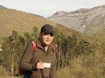 150403-trail-tejas-dobra-ramon-101