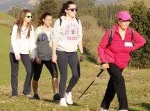 150403-trail-tejas-dobra-ramon-102