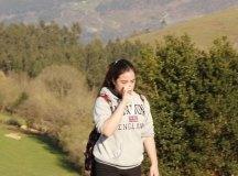 150403-trail-tejas-dobra-ramon-103