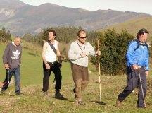 150403-trail-tejas-dobra-ramon-104