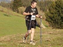 150403-trail-tejas-dobra-ramon-106