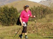 150403-trail-tejas-dobra-ramon-107
