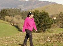 150403-trail-tejas-dobra-ramon-108