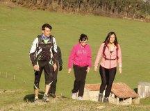 150403-trail-tejas-dobra-ramon-109