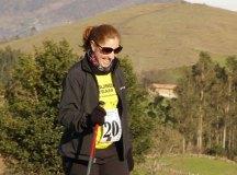 150403-trail-tejas-dobra-ramon-110