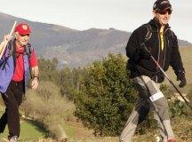 150403-trail-tejas-dobra-ramon-112