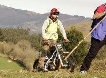 150403-trail-tejas-dobra-ramon-113