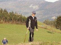 150403-trail-tejas-dobra-ramon-115