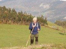 150403-trail-tejas-dobra-ramon-116