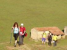 150403-trail-tejas-dobra-ramon-117