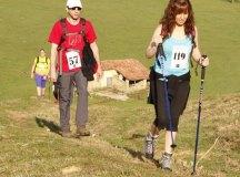 150403-trail-tejas-dobra-ramon-118