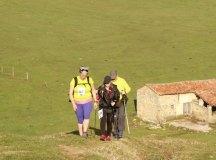 150403-trail-tejas-dobra-ramon-119