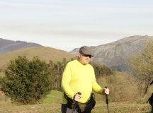150403-trail-tejas-dobra-ramon-120