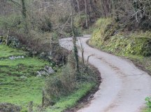 150403-trail-tejas-dobra-ramon-123