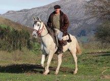 150403-trail-tejas-dobra-ramon-124