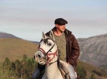 150403-trail-tejas-dobra-ramon-125
