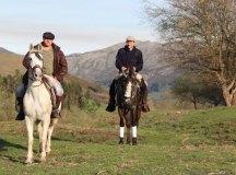 150403-trail-tejas-dobra-ramon-126