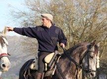 150403-trail-tejas-dobra-ramon-127