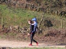 150403-trail-tejas-dobra-ramon-129
