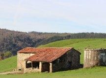 150403-trail-tejas-dobra-ramon-131